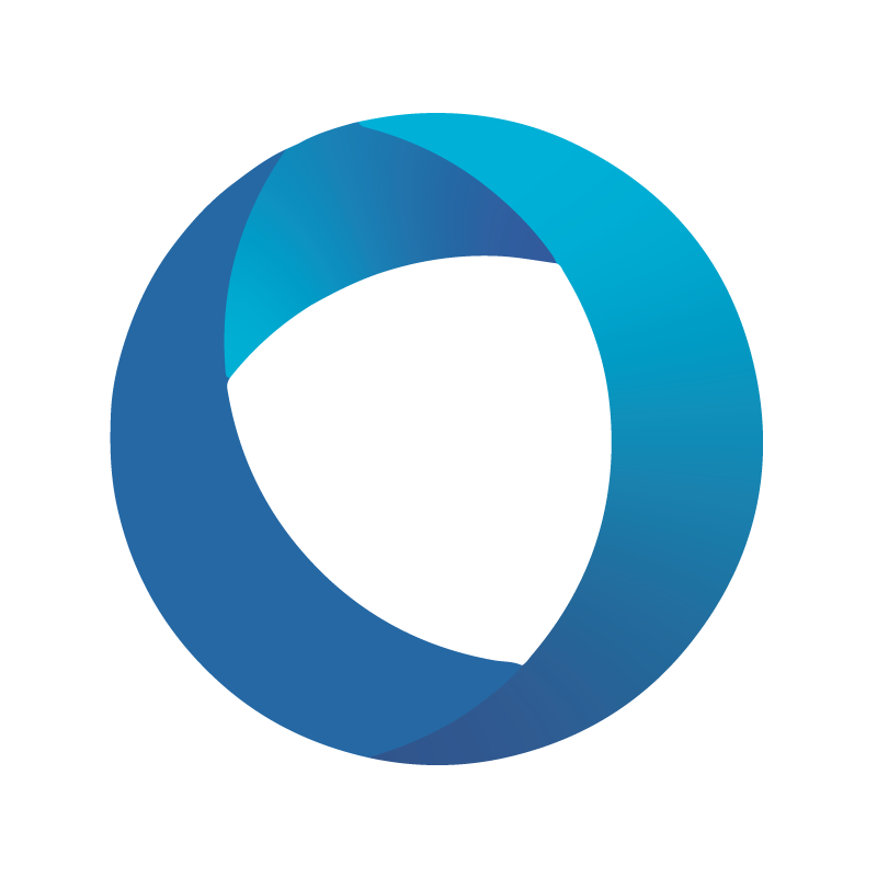 Logo Software Dental Julia